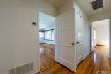 5938 Sunfield Avenue - Photo 19