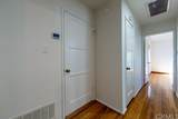 5938 Sunfield Avenue - Photo 21