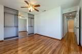 5938 Sunfield Avenue - Photo 22