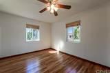 5938 Sunfield Avenue - Photo 24