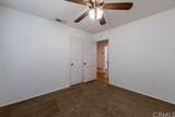 5938 Sunfield Avenue - Photo 31