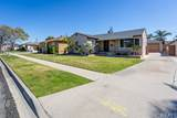 5938 Sunfield Avenue - Photo 5