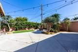 5938 Sunfield Avenue - Photo 42