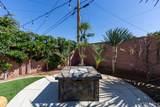 5938 Sunfield Avenue - Photo 43
