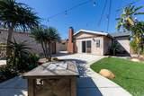 5938 Sunfield Avenue - Photo 44