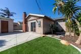 5938 Sunfield Avenue - Photo 45