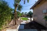 5938 Sunfield Avenue - Photo 47