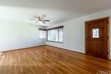 5938 Sunfield Avenue - Photo 7