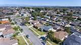 5938 Sunfield Avenue - Photo 61
