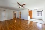 5938 Sunfield Avenue - Photo 10