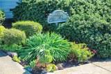 540 Pico Avenue - Photo 6