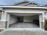11810 Shallows Drive - Photo 35