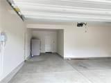 11810 Shallows Drive - Photo 36