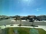 11810 Shallows Drive - Photo 44