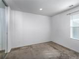 27490 Jasmine Court - Photo 17
