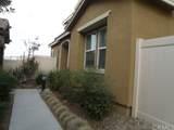 27490 Jasmine Court - Photo 5