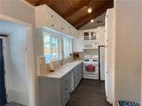 39577 Red Robin Drive - Photo 4