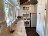 39577 Red Robin Drive - Photo 5