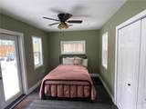 39577 Red Robin Drive - Photo 7