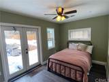 39577 Red Robin Drive - Photo 8