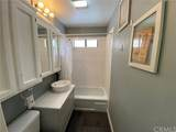 39577 Red Robin Drive - Photo 9