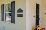 3442 Gardenia Avenue - Photo 6
