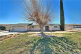 14641 Willow Street - Photo 1