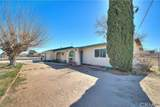 14641 Willow Street - Photo 11