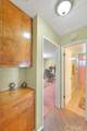 14641 Willow Street - Photo 39
