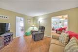 14641 Willow Street - Photo 40
