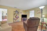 14641 Willow Street - Photo 41