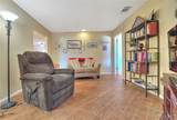14641 Willow Street - Photo 42
