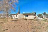 14641 Willow Street - Photo 64