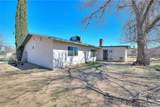 14641 Willow Street - Photo 65