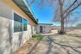14641 Willow Street - Photo 66
