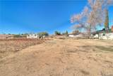 14641 Willow Street - Photo 69