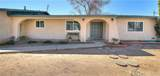 14641 Willow Street - Photo 10