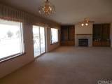 27401 Lakeview Drive - Photo 5