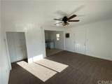6045 Cahuilla Avenue - Photo 2