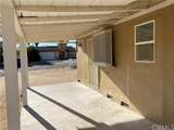 6045 Cahuilla Avenue - Photo 12