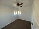 6045 Cahuilla Avenue - Photo 15