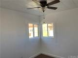 6045 Cahuilla Avenue - Photo 20
