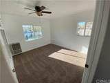 6045 Cahuilla Avenue - Photo 9