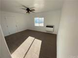 6045 Cahuilla Avenue - Photo 10