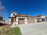 2035 Corydalis Drive - Photo 1