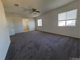 2035 Corydalis Drive - Photo 14