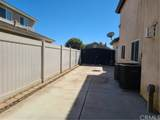 2035 Corydalis Drive - Photo 19