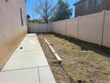 2035 Corydalis Drive - Photo 20
