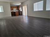 2035 Corydalis Drive - Photo 5