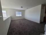 2035 Corydalis Drive - Photo 10